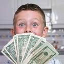 Отношение к деньгам - Нужно ли любить деньги?